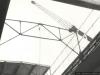 sw_po_45_westerplatte_035