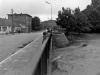 sw_po_45_westerplatte_039