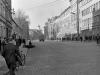 sw_po_45_westerplatte_058