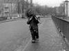 sw_po_45_westerplatte_060