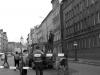 sw_po_45_westerplatte_075