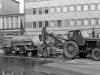 sw_po_45_westerplatte_077