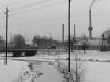 sw_po_45_westerplatte_094