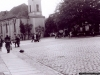 sw_po_45_westerplatte_095