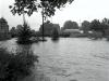 sw_po_45_westerplatte_103
