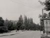sw_po_45_westerplatte_126
