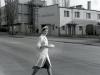 sw_po_45_westerplatte_129