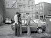 sw_po_45_westerplatte_130