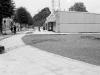 sw_po_45_westerplatte_136