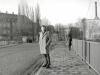 sw_po_45_westerplatte_144