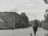 sw_po_45_westerplatte_146