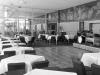 sw_po_45_zamenhofa_restauracja_orion_004
