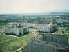sw_po_45_widok_z_komina_cieplowni_zarzecze_002
