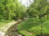 sw_po_99_park_centralny_001