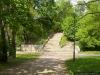 sw_po_99_park_centralny_009