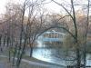 sw_po_99_park_centralny_011