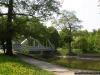 sw_po_99_park_centralny_013