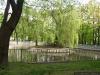 sw_po_99_park_centralny_021