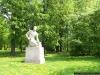 sw_po_99_park_centralny_024