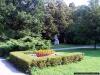 sw_po_99_park_centralny_025
