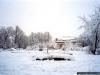 sw_po_99_park_centralny_030