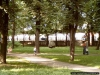 sw_po_99_park_mlodziezowy_001