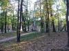sw_po_99_park_mlodziezowy_004
