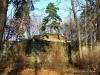 sw_po_99_park_mlodziezowy_021