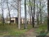 sw_po_99_park_sikorskiego_008
