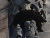 sw_po_99_jana_pawla_2_katedra_ogrod_figury_016