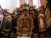sw_po_99_jana_pawla_2_katedra_wnetrze_030