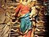 sw_po_99_jana_pawla_2_katedra_wnetrze_038