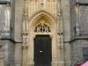 sw_po_99_jana_pawla_2_katedra_047