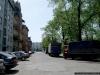 sw_po_99_malgorzaty_sw_004