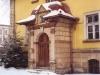 sw_po_99_wojska_polskiego_seminarium_duchowne_002