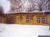 sw_po_99_wojska_polskiego_seminarium_duchowne_003