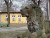 sw_po_99_wojska_polskiego_seminarium_duchowne_004