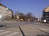 sw_po_99_wolnosci_008