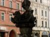 sw_po_99_rynek_pln_004