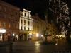 sw_po_99_rynek_pln_006