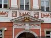 sw_po_99_rynek_pln_009
