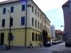 sw_po_99_franciszkanska_005