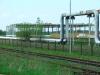 sw_po_99_kazimierza_odnowiciela_electrolux_026