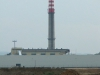 sw_po_99_kazimierza_odnowiciela_electrolux_042