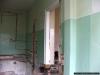sw_po_99_kliczkowska_renifer_018