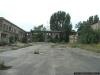 sw_po_99_kliczkowska_renifer_113