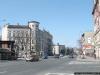sw_po_99_komunardow_006