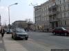 sw_po_99_komunardow_015