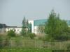 sw_po_99_lesna_szpital_latawiec_003