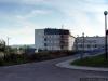 sw_po_99_lesna_szpital_latawiec_008